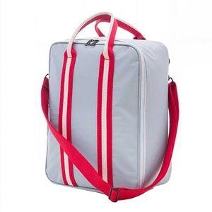 Handbags - Weekend Bag! Messenger Bag Style Suitcase 😳😮🤩